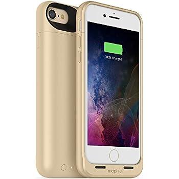 La ricarica wireless arriva su iPhone 7 con le cover di Mophie