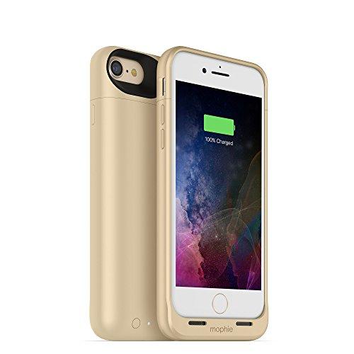 Mophie Juice Pack Air Wireless Case für iPhone 7 Mophie Juice Pack Air