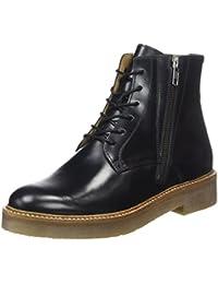 Kickers Oxfoto - Botines Mujer  Zapatos de moda en línea Obtenga el mejor descuento de venta caliente-Descuento más grande