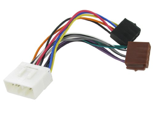 connects2-ct20su01-subaru-legacy-impreza-forester-harness-adapter