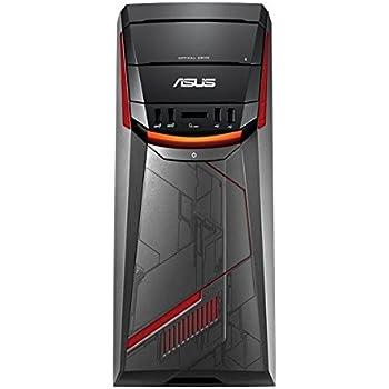 ASUS ROG G11DF-DE017T 3.6GHz 1800x Torre AMD Ryzen 7 Negro, Gris,