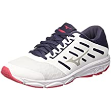 Running Bianco Amazon Mizuno itScarpe Nnym8v0wPO