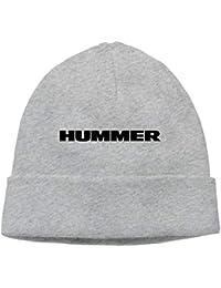 Amazon Ropa es Amazon es Logo Logo Hummer Amazon Hummer Ropa es Hummer 0a5qxFn
