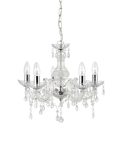 lighting-collection-700002-lustre-marie-therese-petit-culot-e14-a-vis-edison-40-w