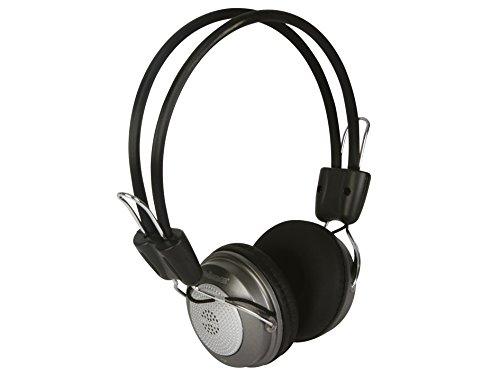 auriculares-digitales-estereo