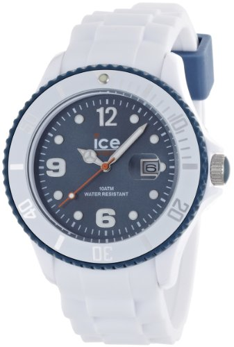 ice-watch-mens-quartz-watch-with-blue-dial-analogue-display-and-white-silicone-strap-siwjbs11