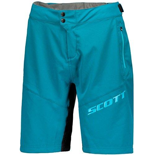 scott-endurance-velo-short-pantalon-court-bleu-2017-blue-coral-sea-blue-xxl-58