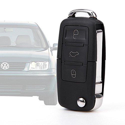 asiv-3-pulsanti-remoto-entrata-keyless-pieghevole-flip-shell-chiave-fob-cover-per-vw-skoda-seat-auto