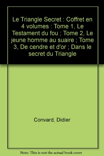 le-triangle-secret-tomes-1--3-coffret