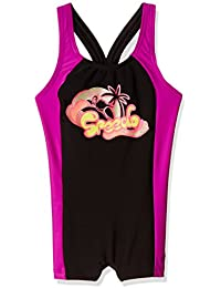 4079b75f44 Girls Swimsuits: Buy Girls Swimwear Online at low Prices in India ...
