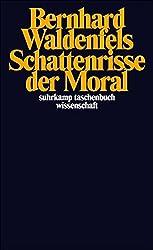 Schattenrisse der Moral (suhrkamp taschenbuch wissenschaft)