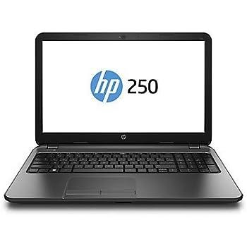 "HP 250 G3 Notebook 15,6"" , Intel Celeron N2840 2.16 GHz, RAM 4 GB, Intel HD Graphics, Hard Disk 500 GB"