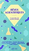 Rêves scientifiques par Benameur