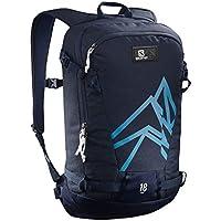 SALOMON Side 18 Lightweight Skiing Backpack