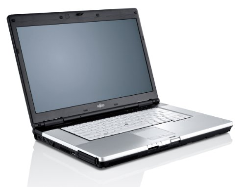 Fujitsu Lifebook E780 Highline 39,1 cm (15,4 Zoll) Laptop (Intel Core i7 620M, 2,6GHz, 4GB RAM, 320GB HDD, nVidia 330GT, Win7 Prof, DVD) 320 Gb 15.4 Dvd