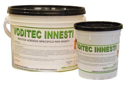 mastice-per-innesti-voditec-vodichem-25-kg