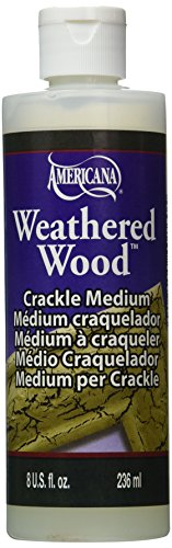decoart-weathered-wood-crackle-medium-das8-8oz