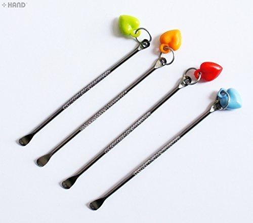 hand-erp01-earpick-de-la-cera-de-odo-del-limpiador-del-removedor-con-el-corazn-llavero-compre-3-y-ob