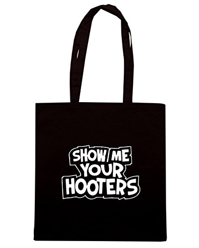 cotton-island-borsa-shopping-tb0022-show-me-your-hooters-taglia-capacita-10-litri