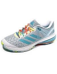 new style f1c92 2defe adidas Court Stabil 13 Chaussures de Handball Femme