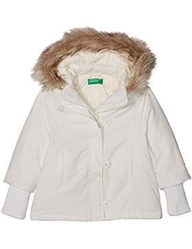 United Colors of Benetton Jacket, Giacca Bambina