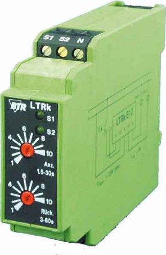 btr-netcom-luftertimerrelais-ltrk-e12-230ac-ii