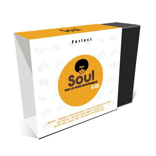 perfect-soul