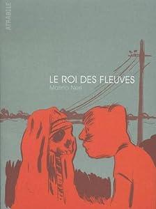 """Afficher """"roi des fleuves (Le)"""""""