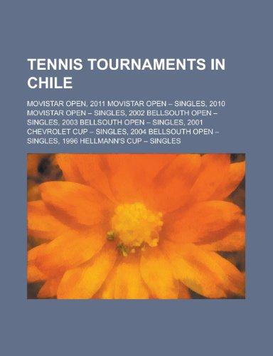 tennis-tournaments-in-chile-movistar-open-challenger-de-providencia-copa-cachantun-chilean-open-chil