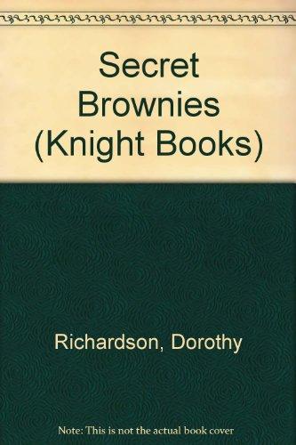 The secret Brownies