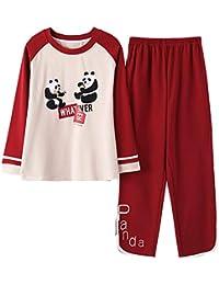 0b898ef2b00b Amazon.es: Panda - Pijamas / Ropa de dormir: Ropa