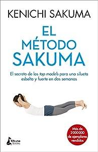 El método Sakuma par Kenichi Sakuma