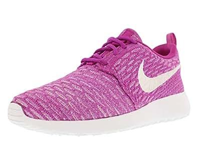 quality design dd13e 7223c ... Running Shoes