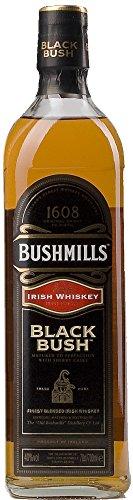 bushmills-black-bush-70cl