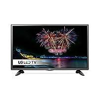 LG 32LH510U 32 -inch LCD 720 pixels 50 Hz TV
