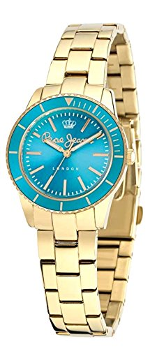 Women's wristwatch Pepe Jeans R2353102502