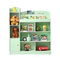 YOYO Bookcase Children