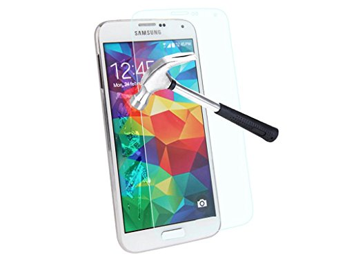 high-value-samsung-s5-mini-anti-explosion-tempered-glass-crystal-clear-screen-protector-for-samsung-