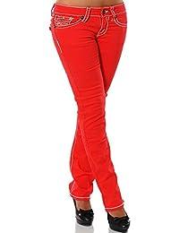doppelter gutschein Details für verkauf usa online Suchergebnis auf Amazon.de für: rote jeans: Bekleidung