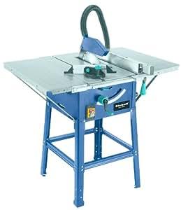 Einhell BT-TS 1500 U Tischkreissäge