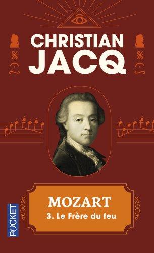 Mozart (3)