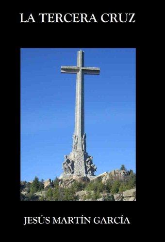 La tercera cruz por Jesús Martín