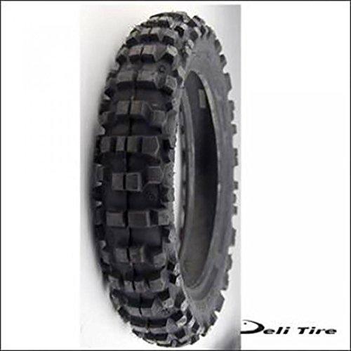Pneu 80-100-12 Deli Tire Deux roues Deli Tire 80/100-12 80-100-12 3.00-12 Neuf