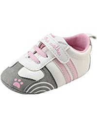 8c046ce1efe Amazon.es  regalos - Zapatos para bebé   Zapatos  Zapatos y complementos