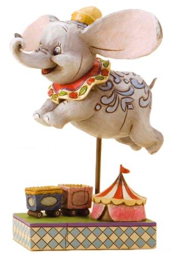 walt-disney-traditions-showcase-faith-in-flight-dumbo-by-jim-shore