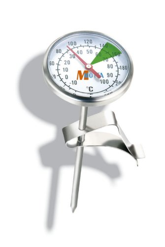 motta-00365-00-immersion-thermometer-stainless-steel