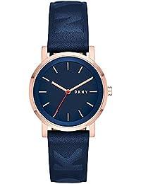 DKNY NY2604 Reloj de Damas