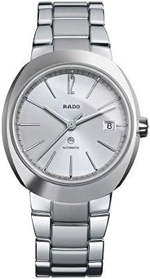 Rado D-Star XL Mens Reloj Automático r15329103