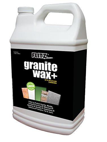 Flitz GRX 22810Granit Waxx Plus–1Gal