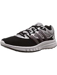 the best attitude 06e11 f30e3 adidas - Galaxy 2 M, Sneakers da Uomo
